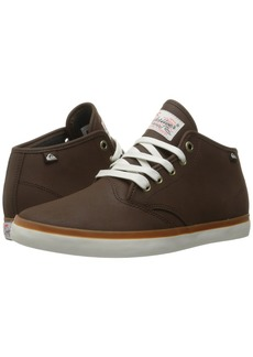 Quiksilver Shorebreak Deluxe Mid