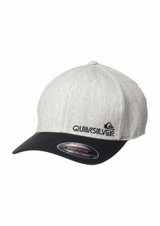 Quiksilver Sidestay Hat