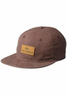 Quiksilver Slimdown Baseball Hat