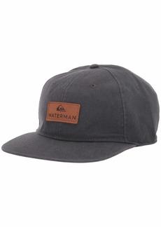 Quiksilver Slimdown Baseball Hat