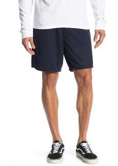 Quiksilver Spacetimescal Shorts