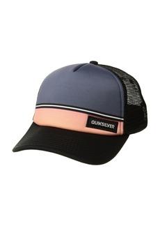 Quiksilver Quiksilver Men s Ranger Hat 6c8fad725c27