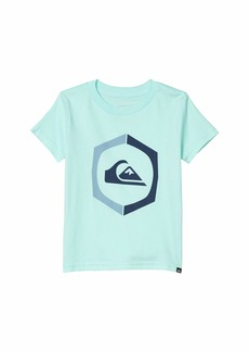 Quiksilver Sure Thing (Toddler/Little Kids)