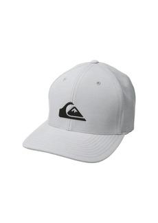Quiksilver Texturizer Cap