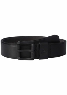 Quiksilver The Everydaily III Belt