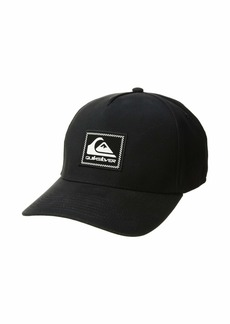 Quiksilver Tommy Momma
