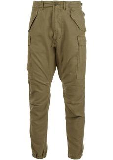 R13 cargo pants