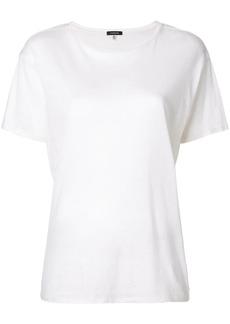 R13 classic T-shirt