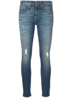 R13 Huxley jeans