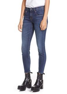R13 Boy Skinny Jeans (Norten)