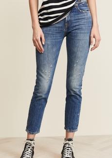 R13 MILF Jeans