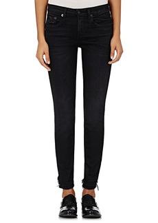 R13 Women's Alison Skinny Jeans