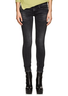 R13 Women's Kate Skinny Jeans