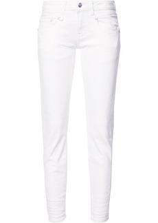 R13 'Riot' skinny jeans