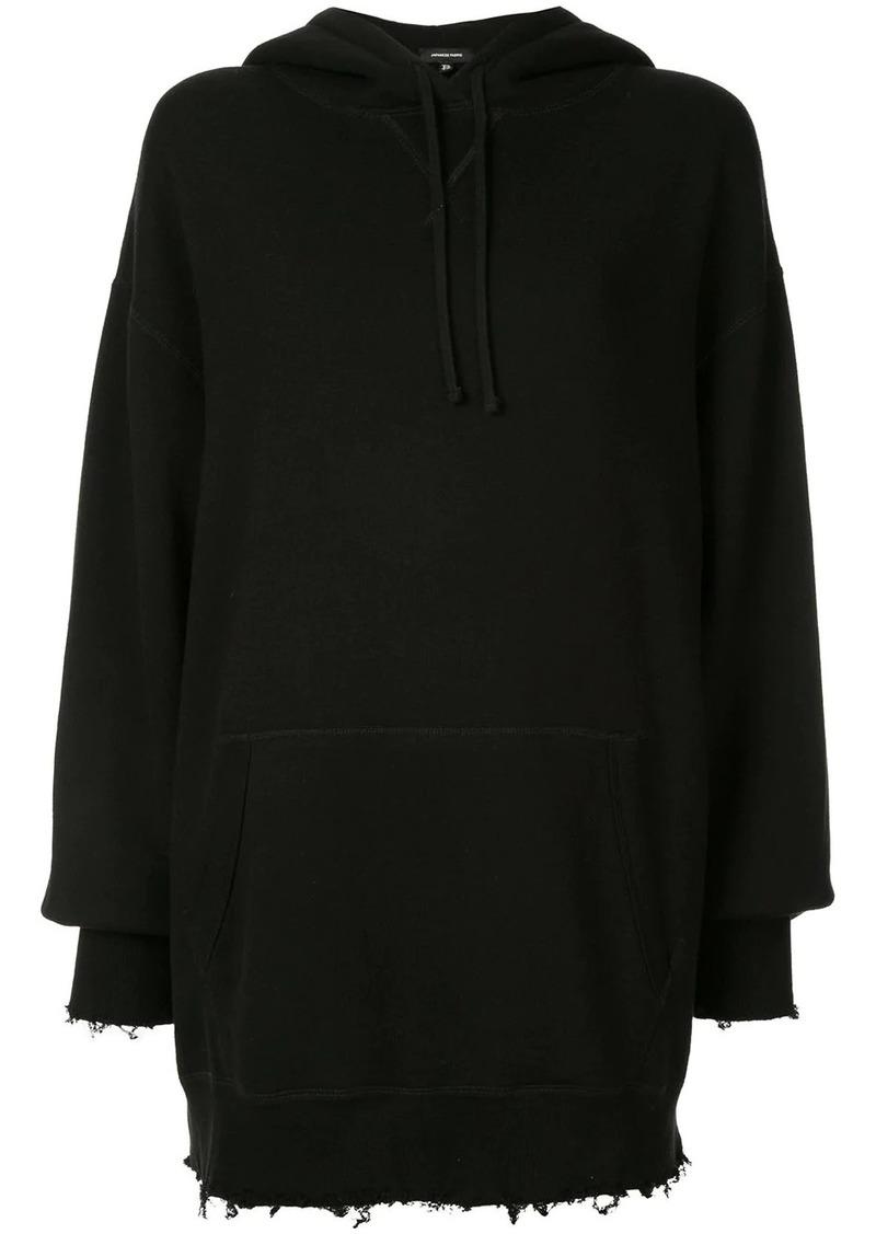 R13 VTG hoodie