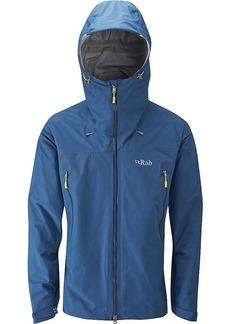 Rab Men's Latok Alpine Jacket