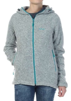 Rab Women's Kodiak Jacket