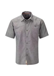 Rab Men's Hacker SS Shirt