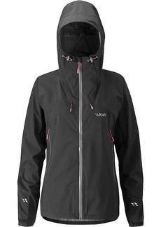 Rab Women's Charge Jacket
