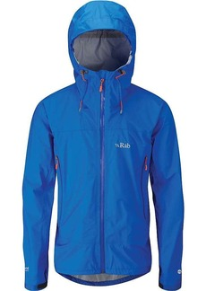 Rab Men's Muztag Jacket