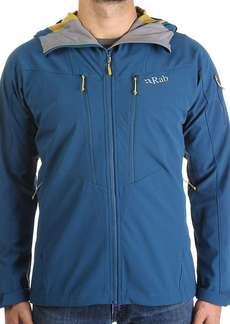 Rab Men's Upslope Jacket