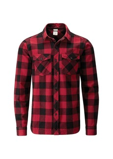 Rab Men's Boundary Shirt