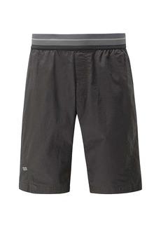 Rab Men's Crank Short