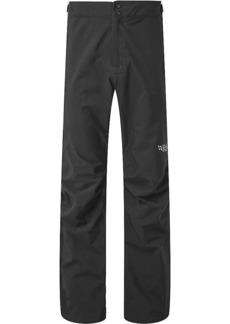 Rab Men's Kangri GTX Pant