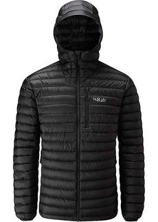Rab Men's Microlight Alpine Long Jacket