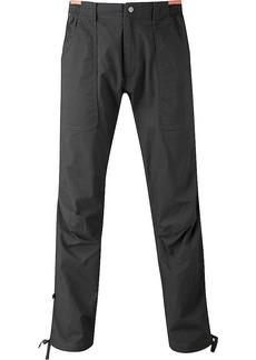 Rab Men's Oblique Pant