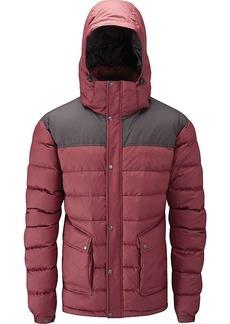 Rab Men's Sanctuary Jacket