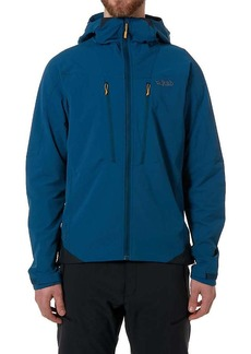 Rab Men's Torque Jacket