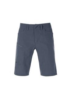 Rab Men's Traverse Short