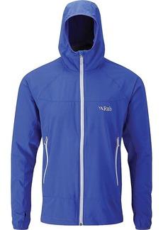 Rab Men's Ventus Jacket