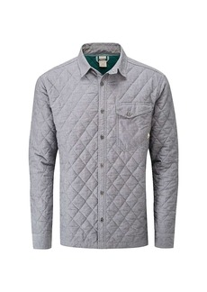 Rab Men's Vista Overshirt