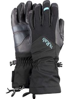 Rab Women's Icefall Gauntlet Glove