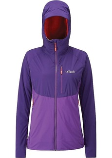 Rab Women's Alpha Direct Jacket