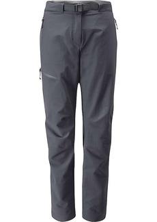 Rab Women's Vector Pant
