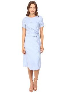 Rachel Antonoff Laura Knot Dress