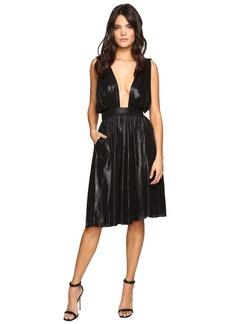 Rachel Antonoff Lauren Dress