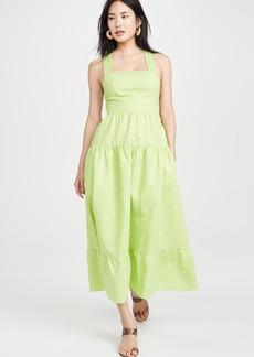 Rachel Antonoff Hannah Dress