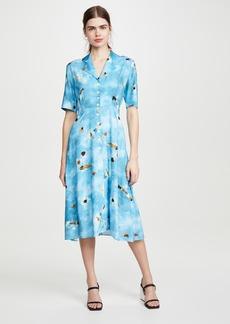 Rachel Antonoff Peri Dress