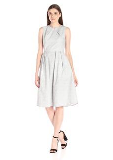Rachel Antonoff Women's Leslie Dress