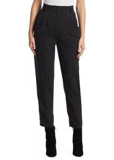 Rachel Comey Annex Pocket Trousers