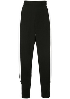 Rachel Comey Bridges trousers