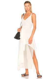 Rachel Comey Catch Dress