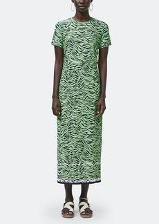 Rachel Comey Amara Dress - XS - Also in: S, M, L