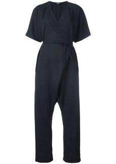Rachel Comey Dispatch jumpsuit