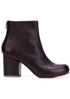 Rachel Comey 'Floater' boots