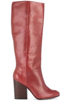 Rachel Comey knee-length boots